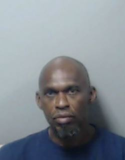 Hilliard Hawkins is a registered sex offender within the city limits of Haines City